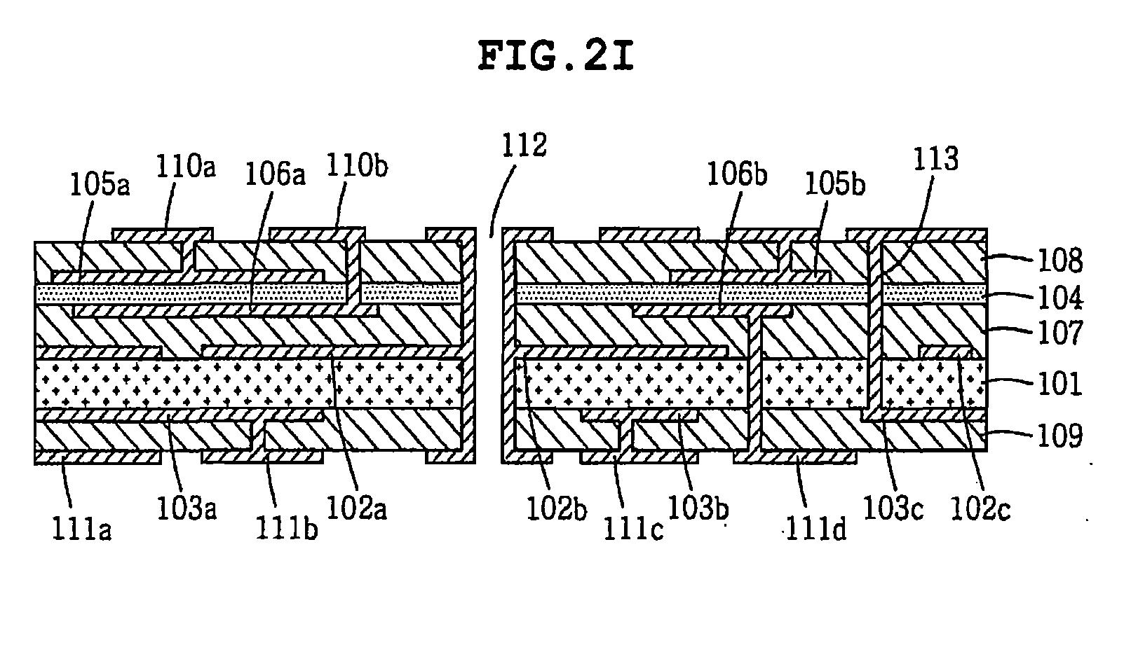 patent us20070125574