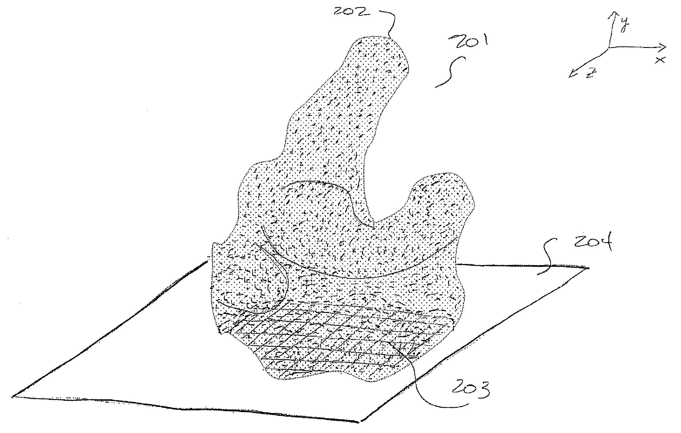 Bresenham Line Drawing Algorithm Advantages Over Dda : Contour line drawing algorithm cnc milling survey