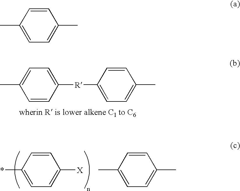 Figure US20070128343A1-20070607-C00004