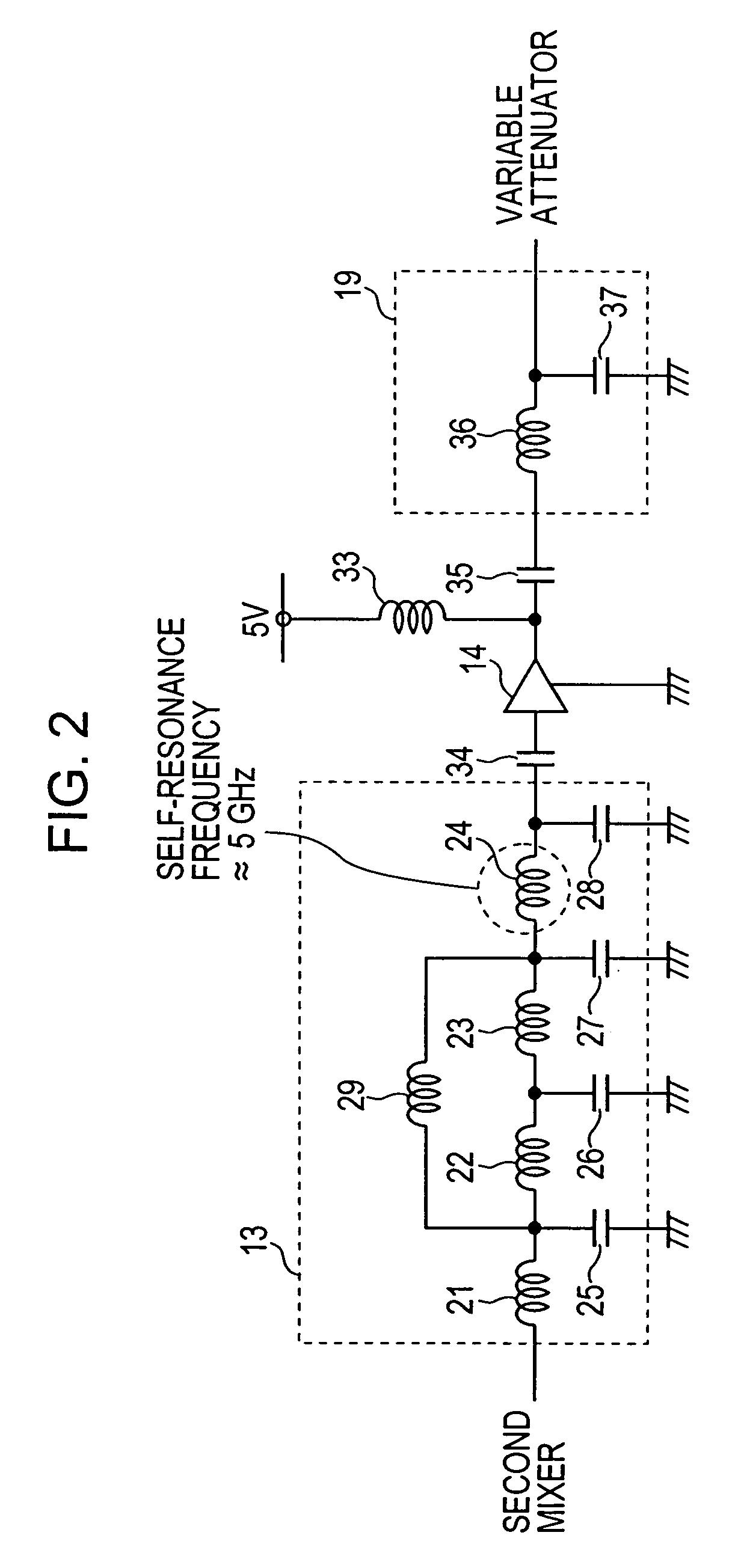 patent us20070129028