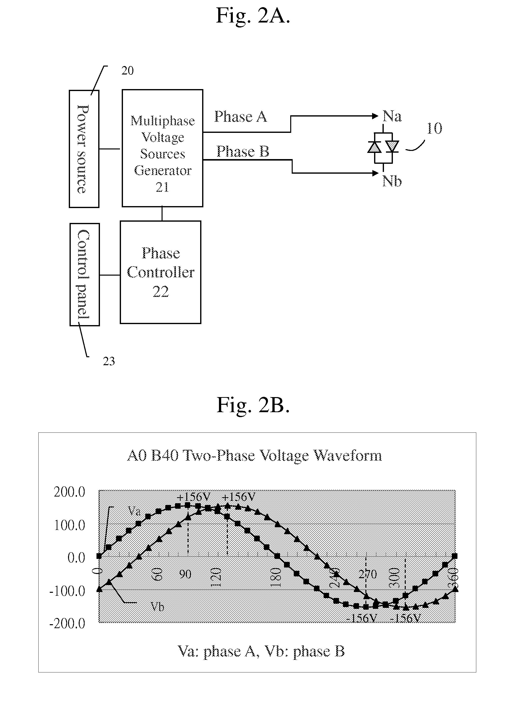 b18b vacuum diagram online wiring diagramb18b vacuum diagram best wiring library