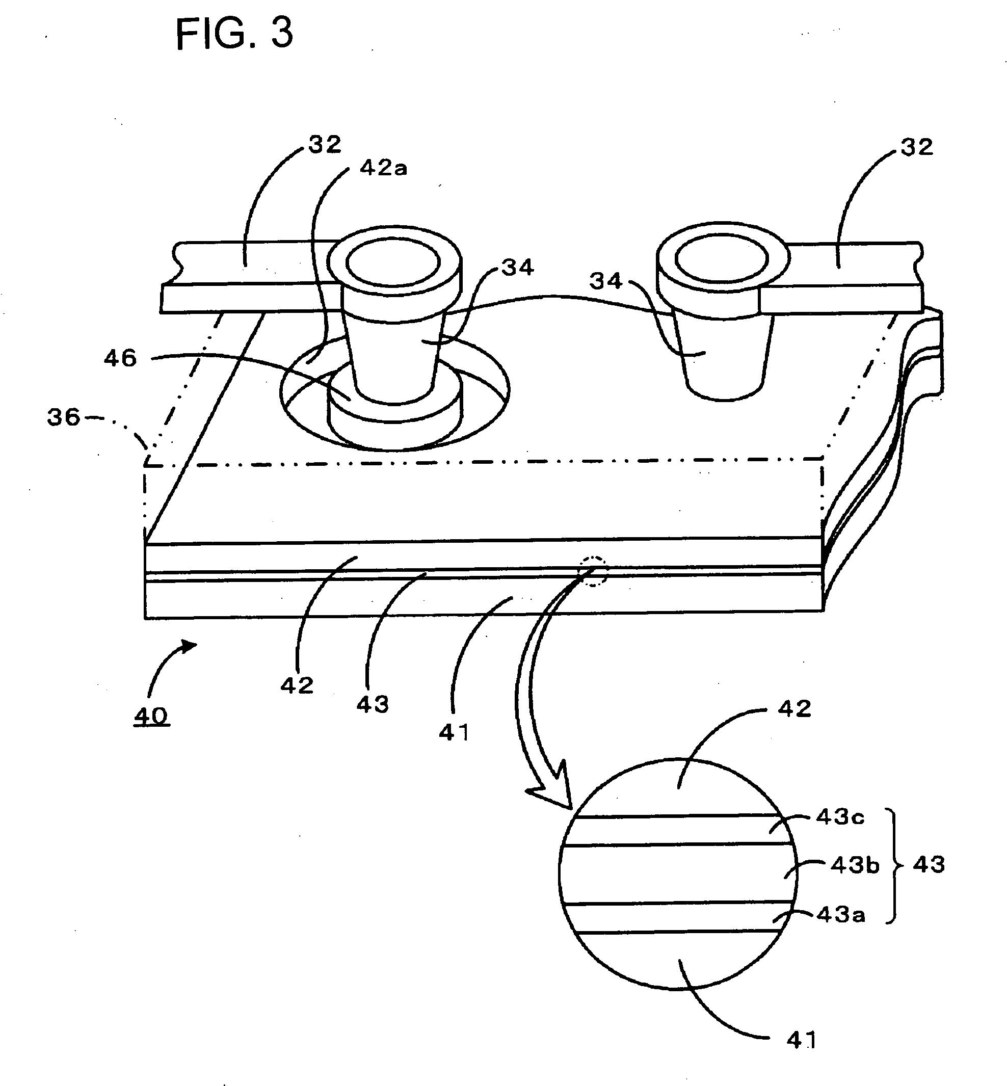patent us20070134910