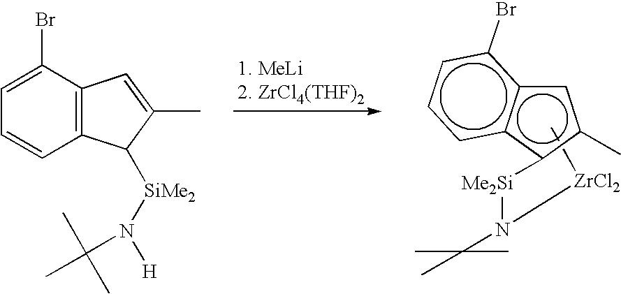 Figure US20070135594A1-20070614-C00039