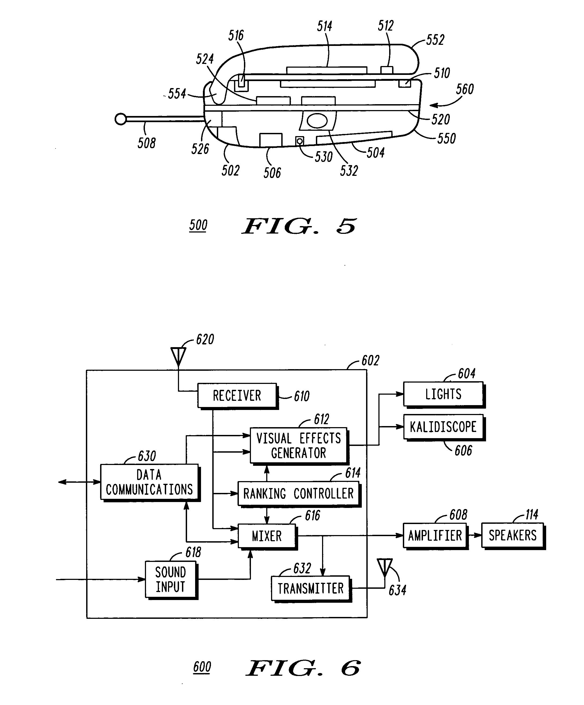 patent us20070137462