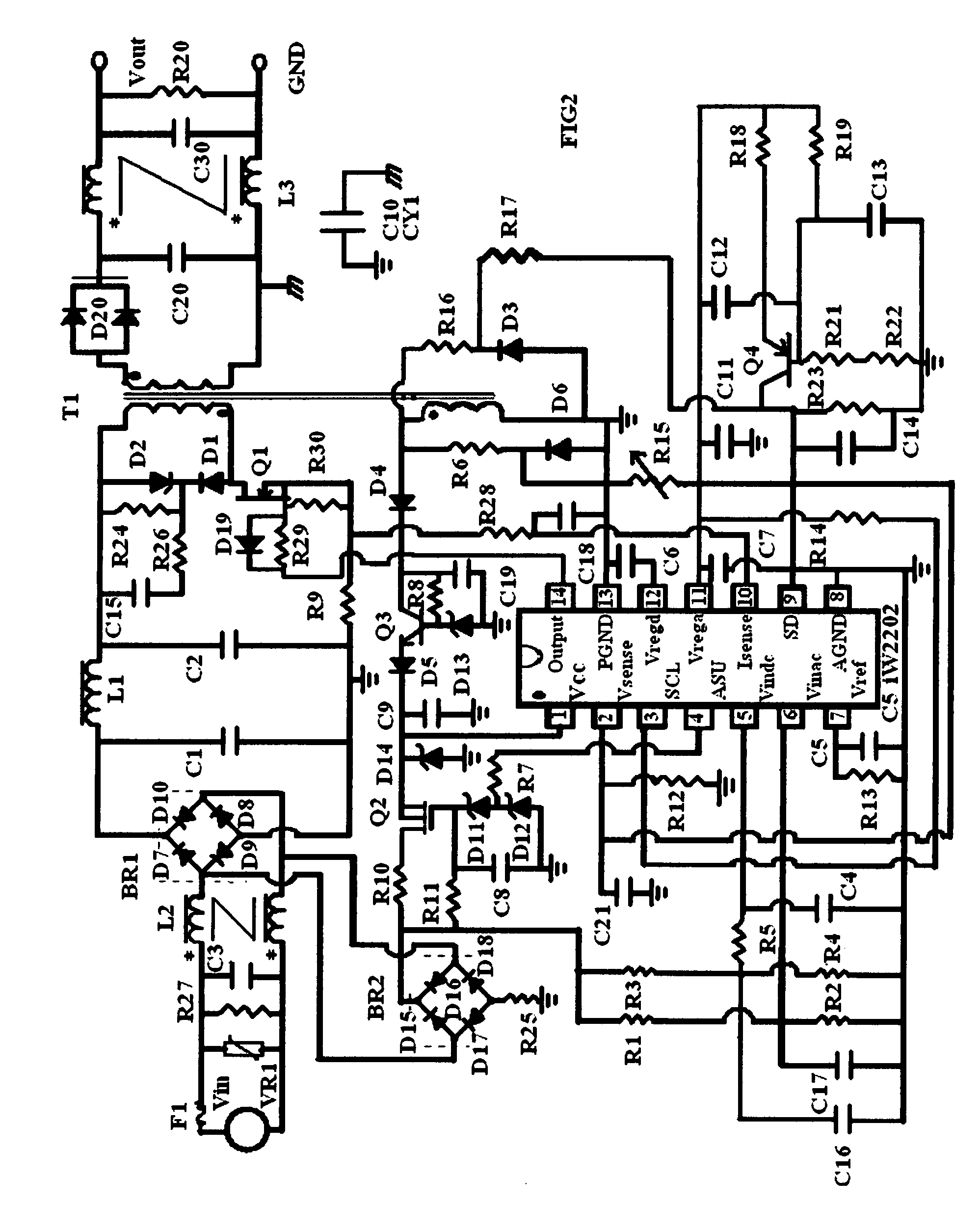 Nissan Navara D22 Electric Window Wiring Diagram