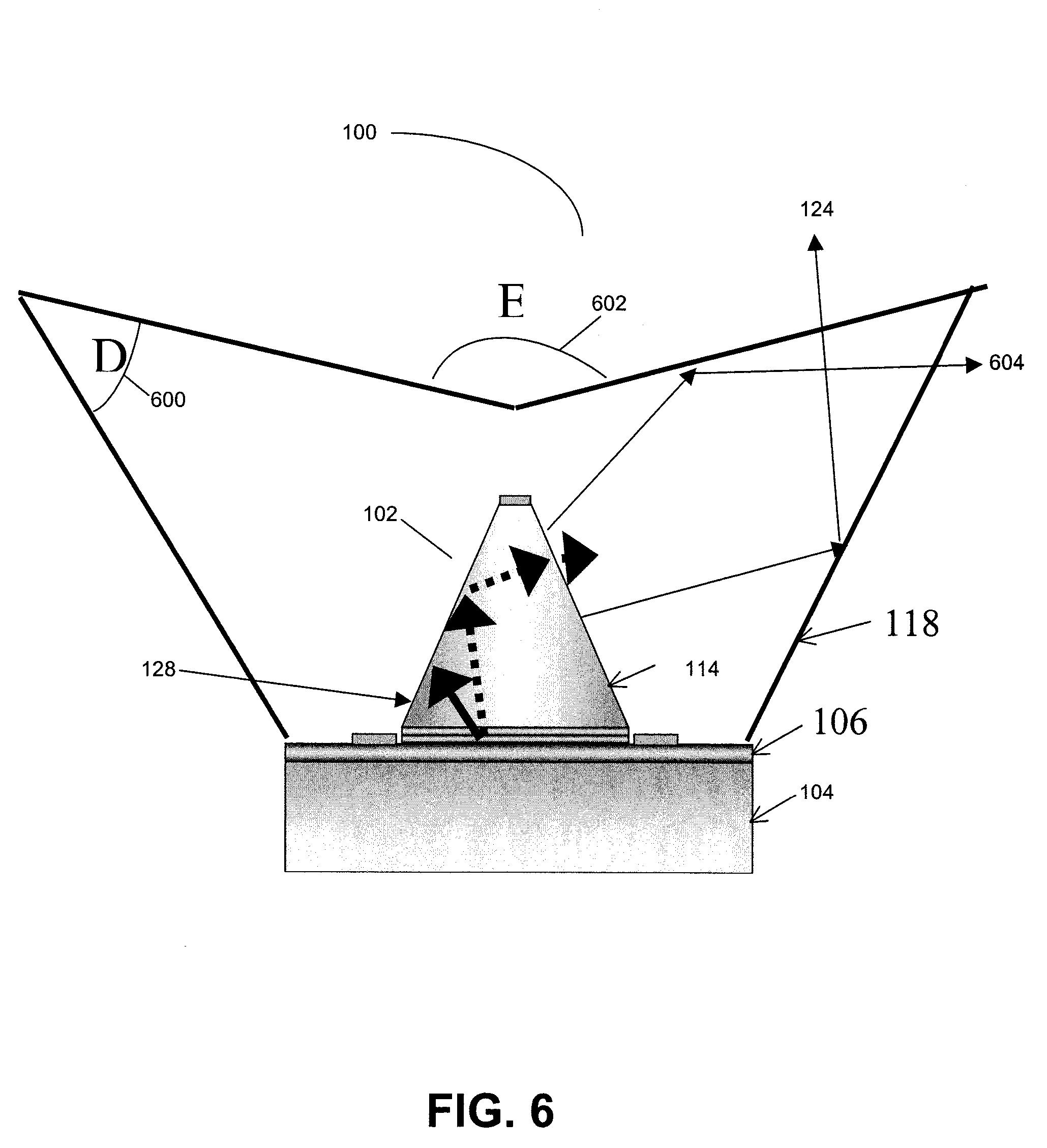 patent us20070145397