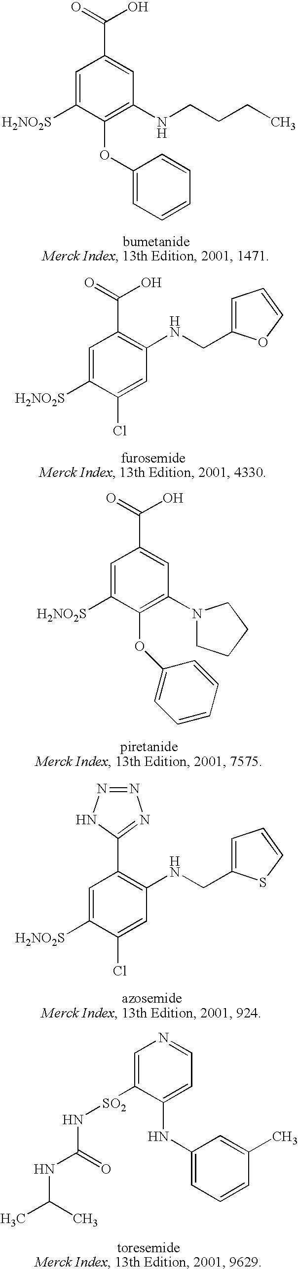 flagyl 500 mg tabletas