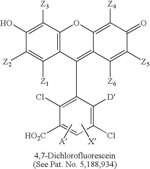 Figure US20070154926A1-20070705-C00040