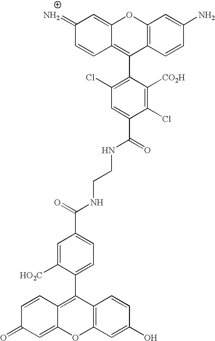 Figure US20070154926A1-20070705-C00079