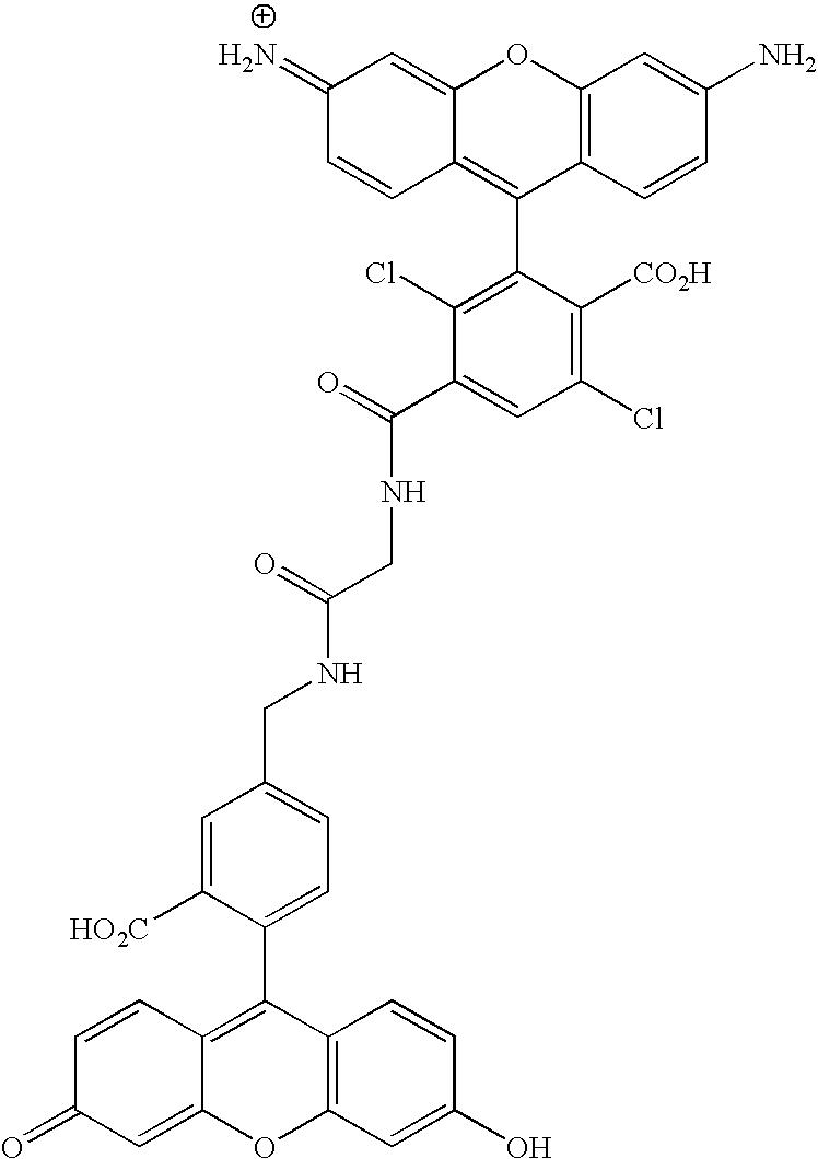 Figure US20070154926A1-20070705-C00085