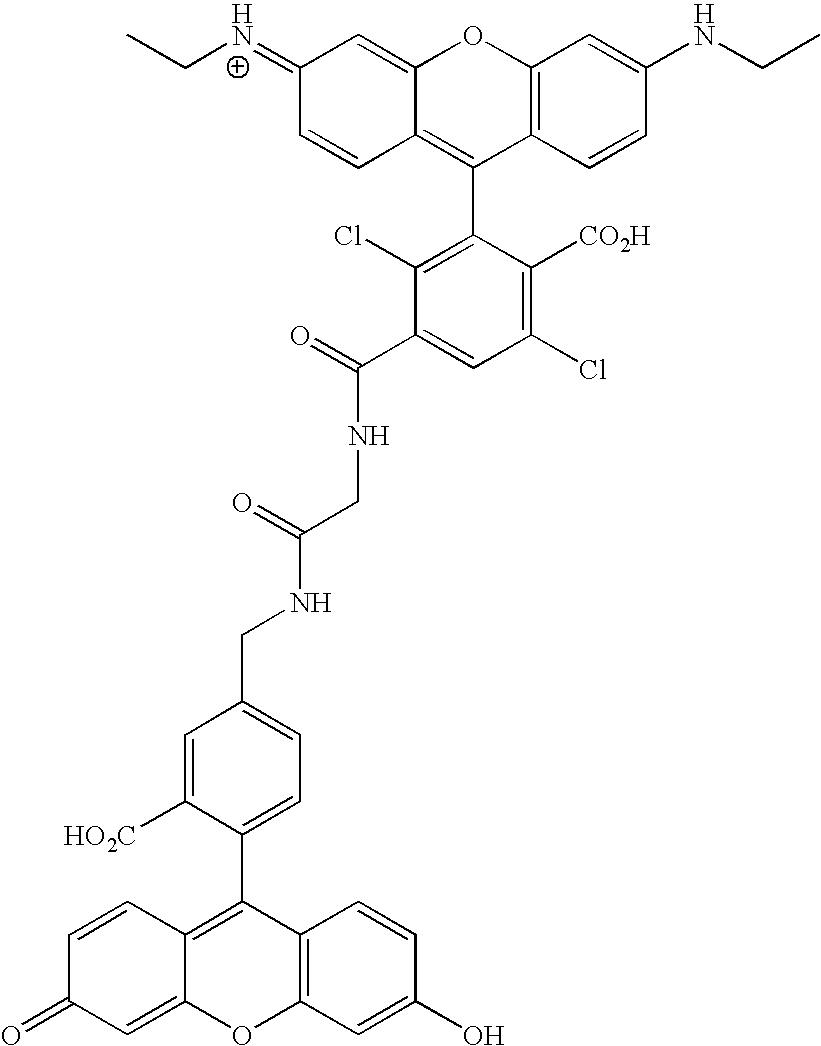 Figure US20070154926A1-20070705-C00086