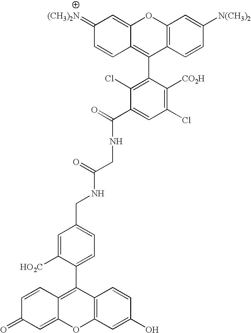 Figure US20070154926A1-20070705-C00087