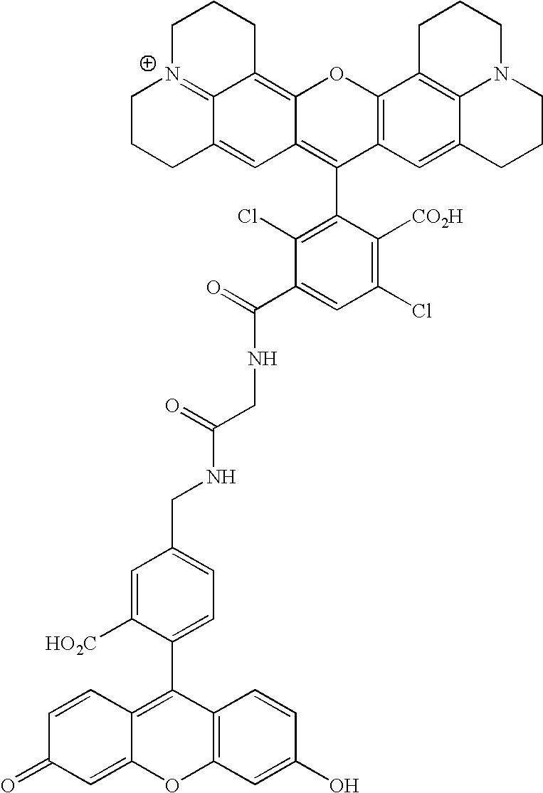 Figure US20070154926A1-20070705-C00088