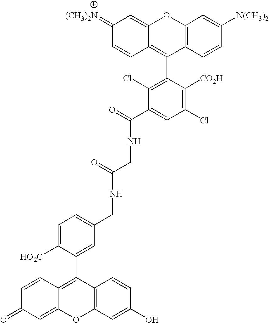 Figure US20070154926A1-20070705-C00090