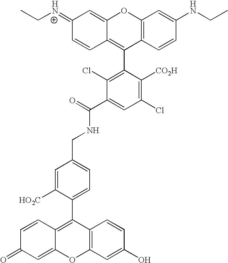Figure US20070154926A1-20070705-C00092