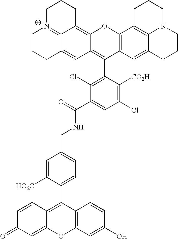 Figure US20070154926A1-20070705-C00094
