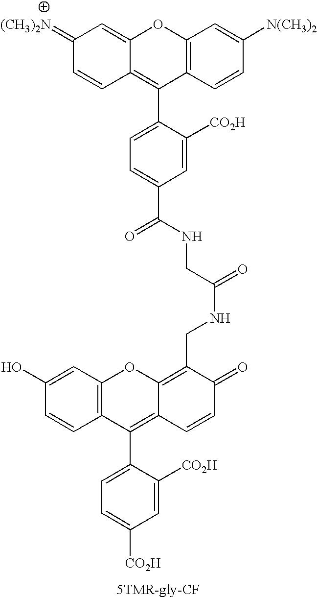 Figure US20070154926A1-20070705-C00115