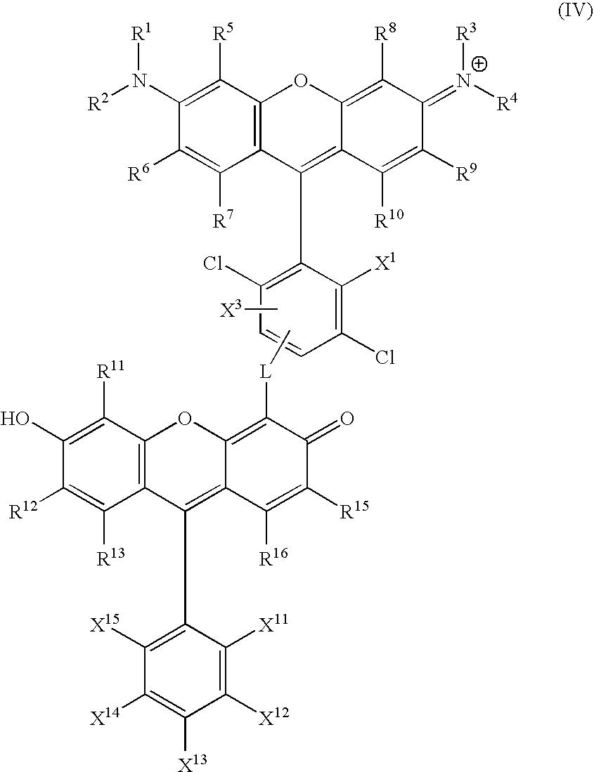 Figure US20070154926A1-20070705-C00128