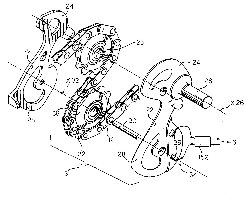 patent us20070155553