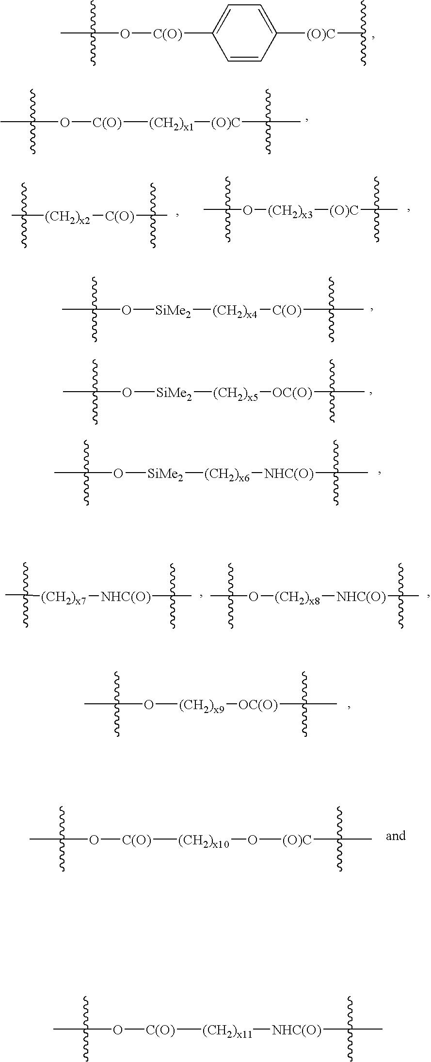 Figure US20070155676A1-20070705-C00002