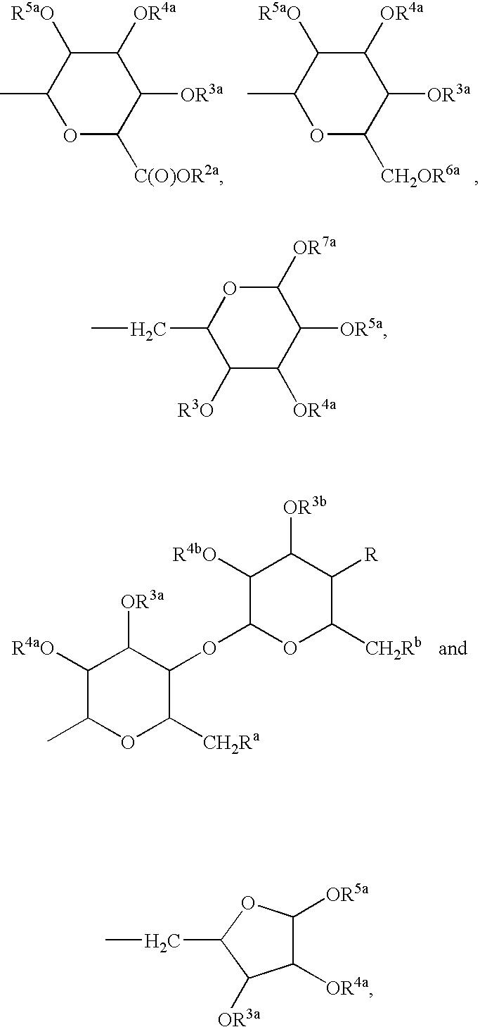 Figure US20070155676A1-20070705-C00005
