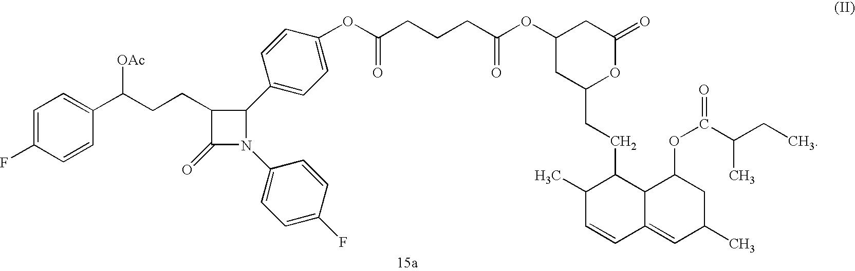 Figure US20070155676A1-20070705-C00018