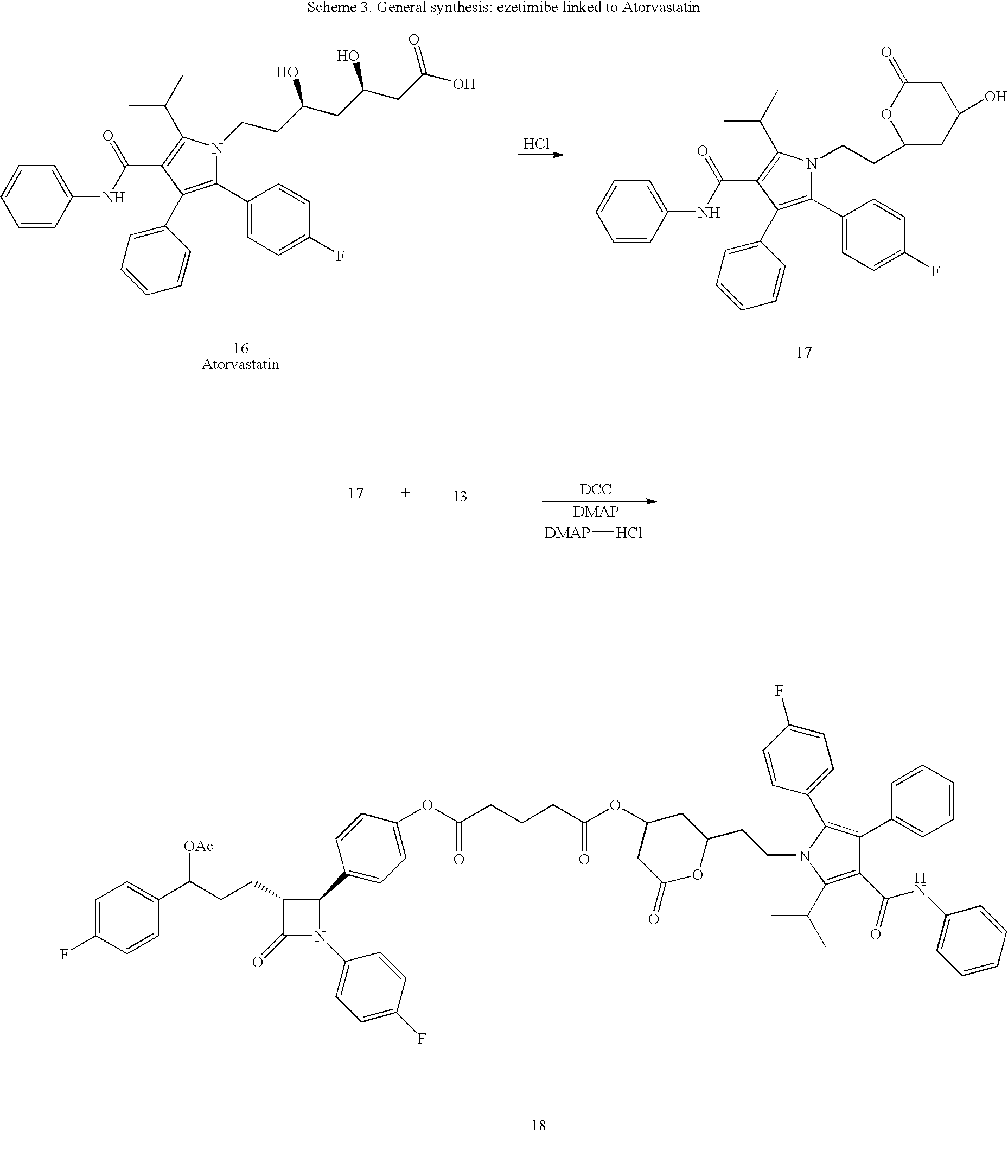 Figure US20070155676A1-20070705-C00029