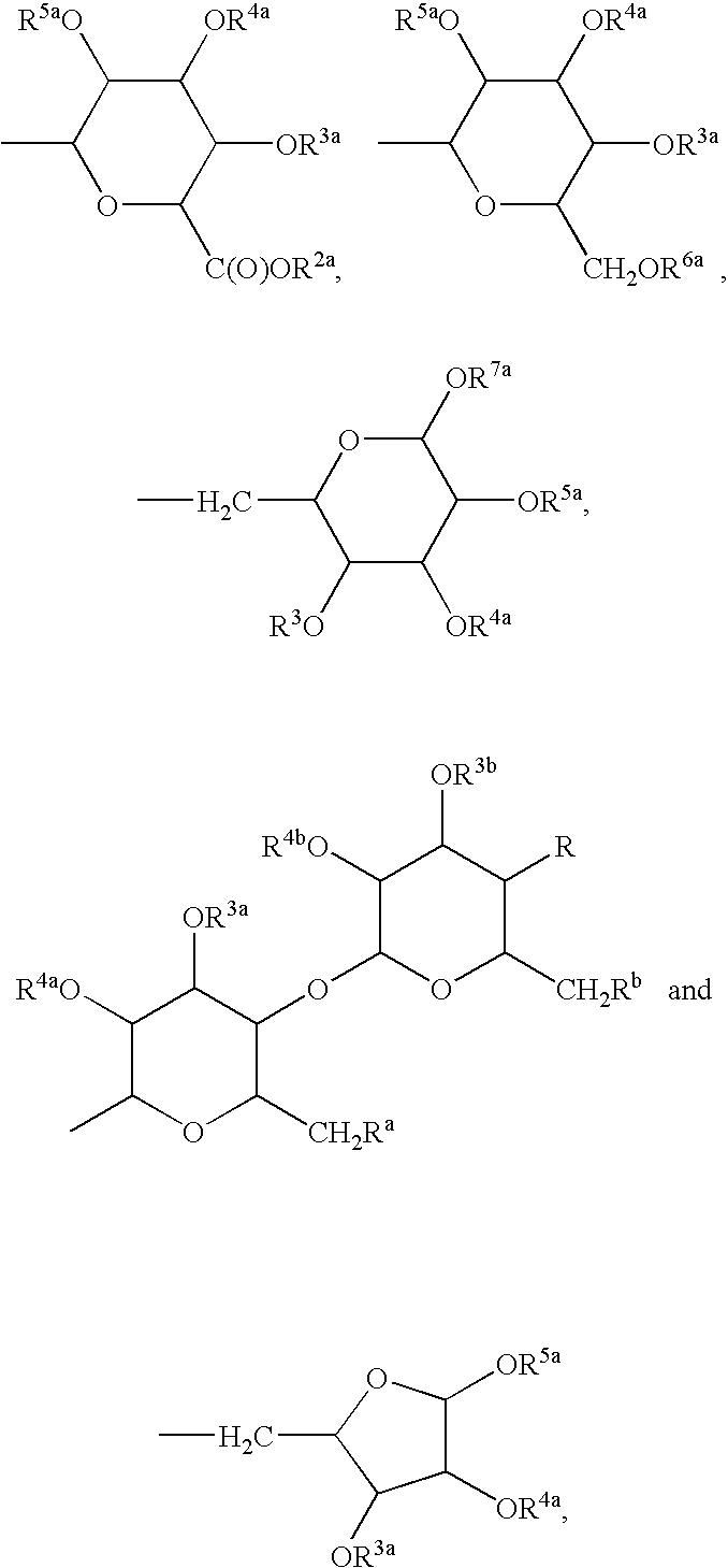 Figure US20070155676A1-20070705-C00036