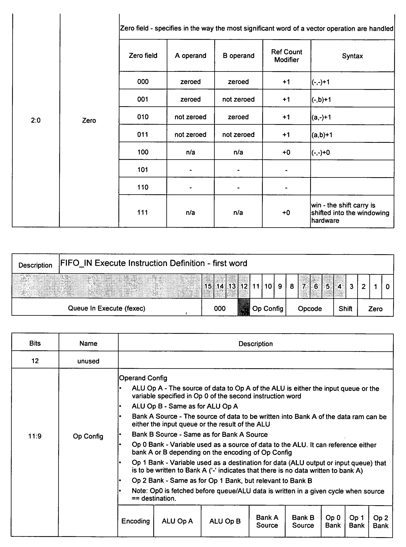 Figure US20070157030A1-20070705-P00003
