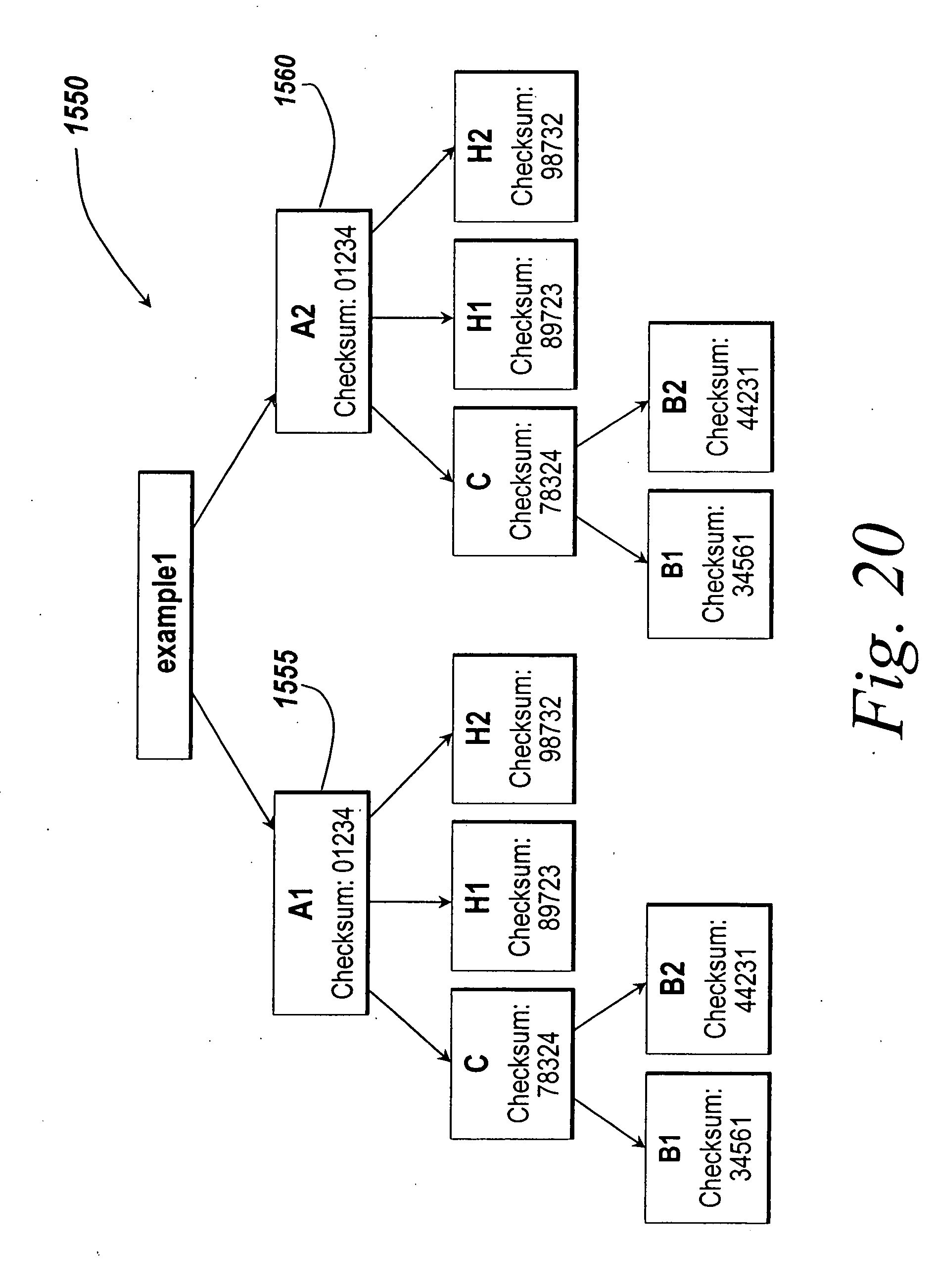 patent us20070157138 - management of functions for block diagrams