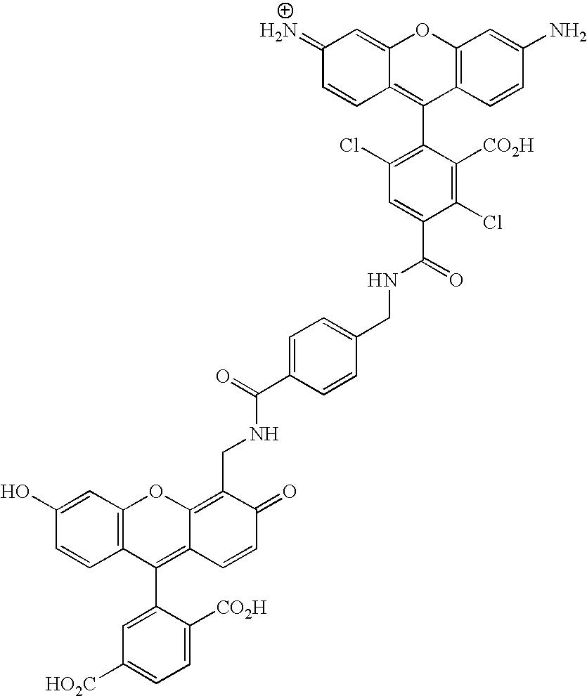 Figure US20070161027A1-20070712-C00018