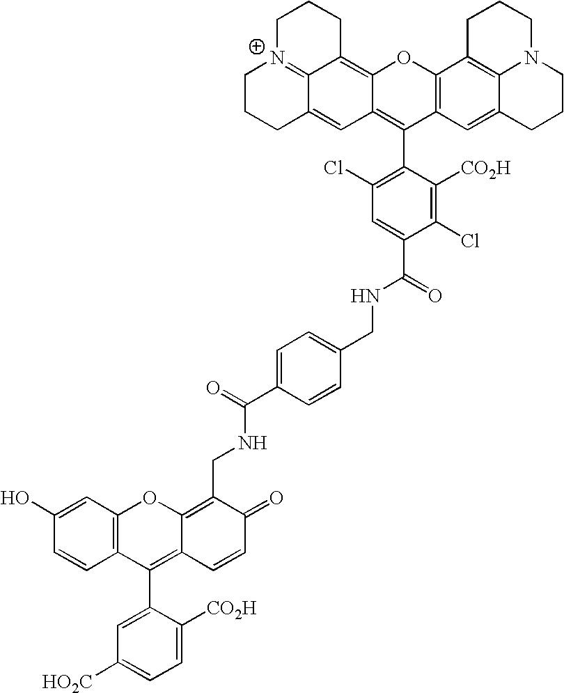 Figure US20070161027A1-20070712-C00023