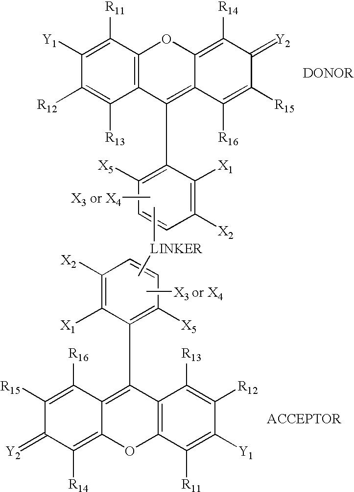 Figure US20070161027A1-20070712-C00071