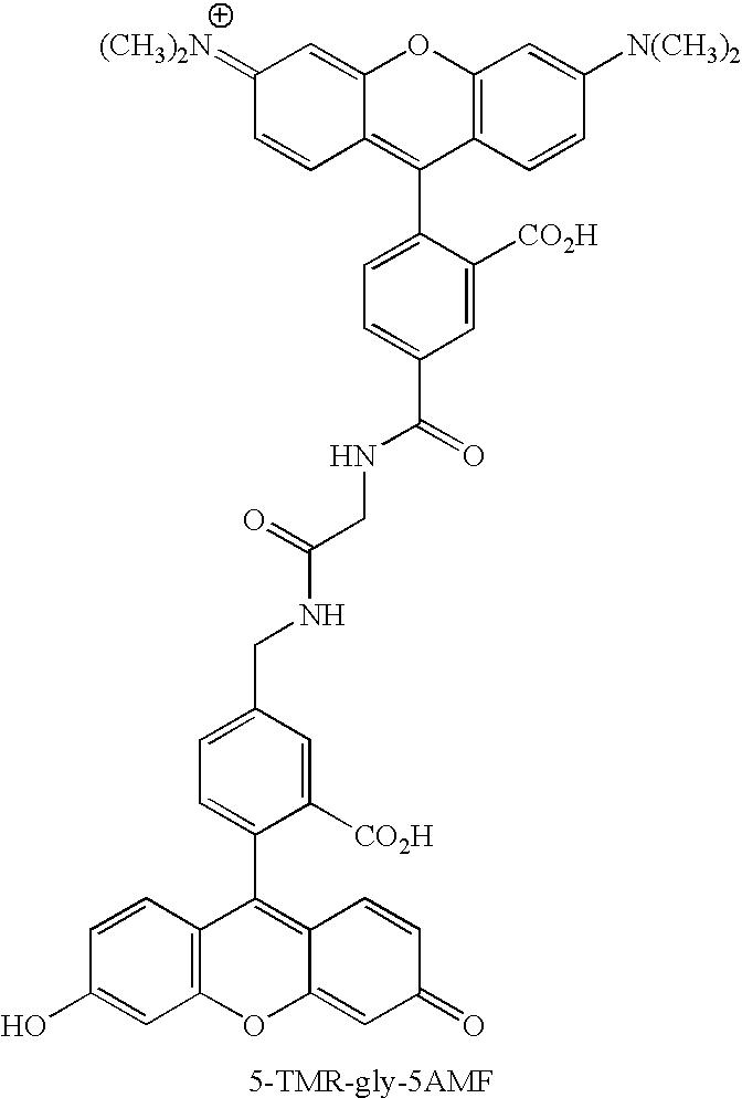 Figure US20070161027A1-20070712-C00072