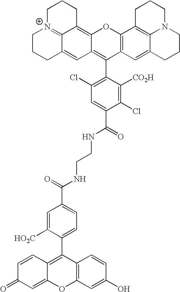 Figure US20070161027A1-20070712-C00077