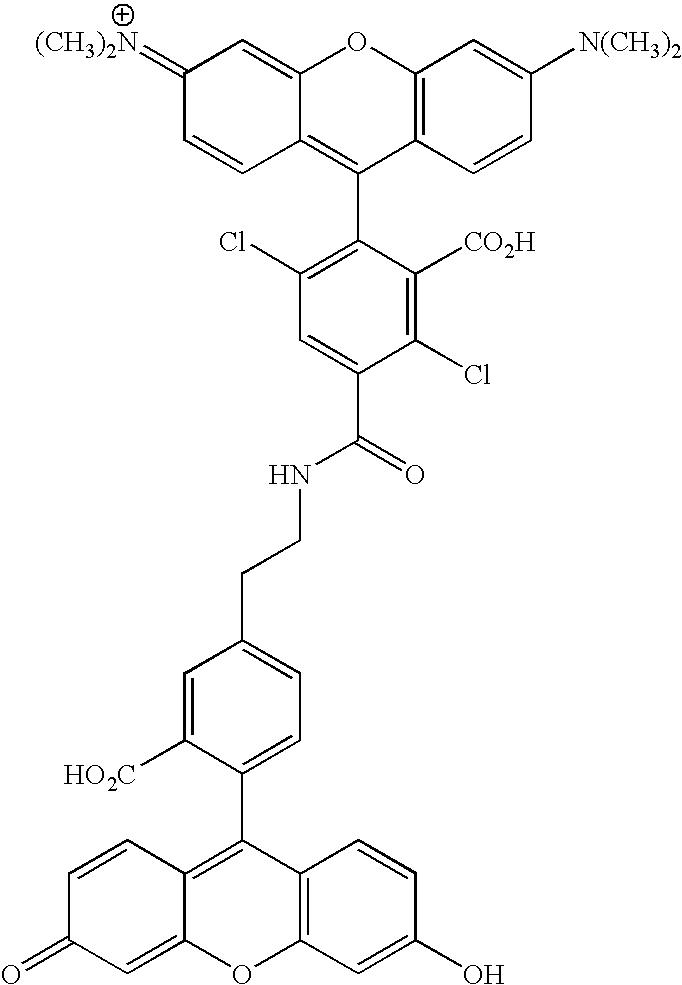 Figure US20070161027A1-20070712-C00079