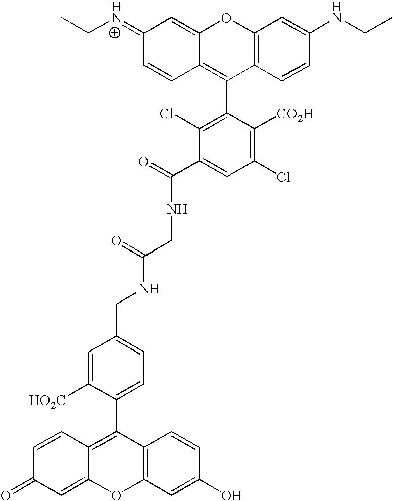 Figure US20070161027A1-20070712-C00081