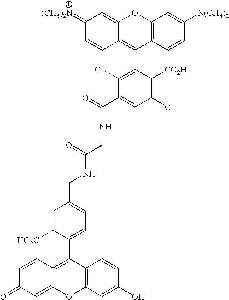 Figure US20070161027A1-20070712-C00082