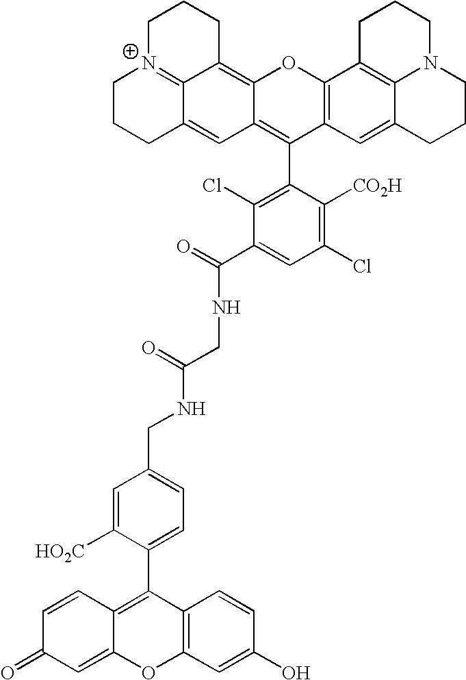 Figure US20070161027A1-20070712-C00083