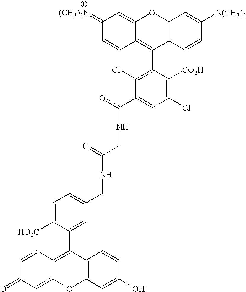 Figure US20070161027A1-20070712-C00085