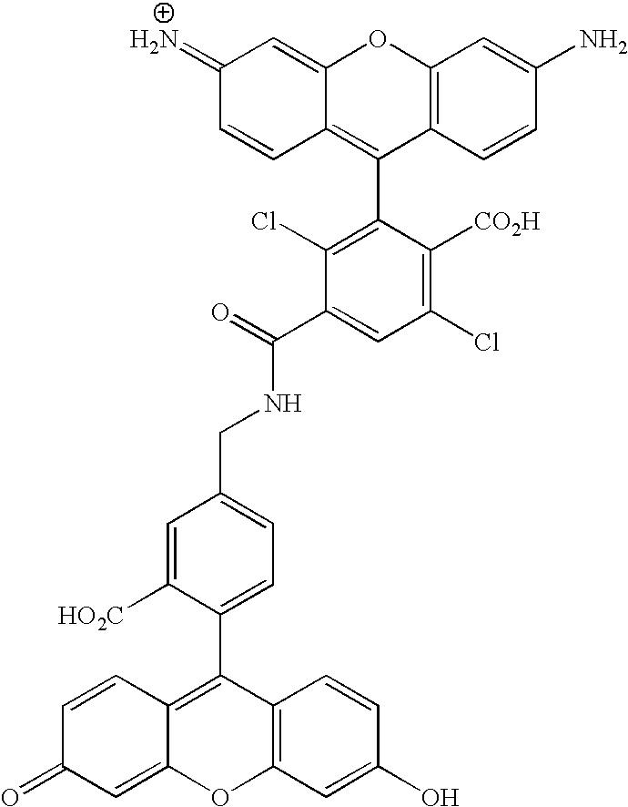 Figure US20070161027A1-20070712-C00086
