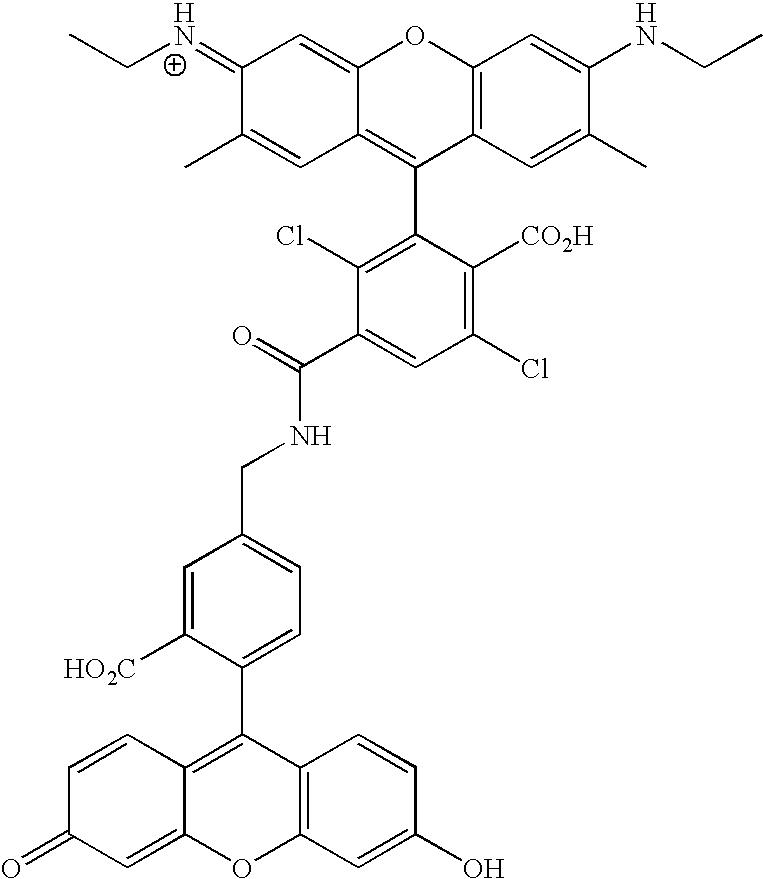 Figure US20070161027A1-20070712-C00087