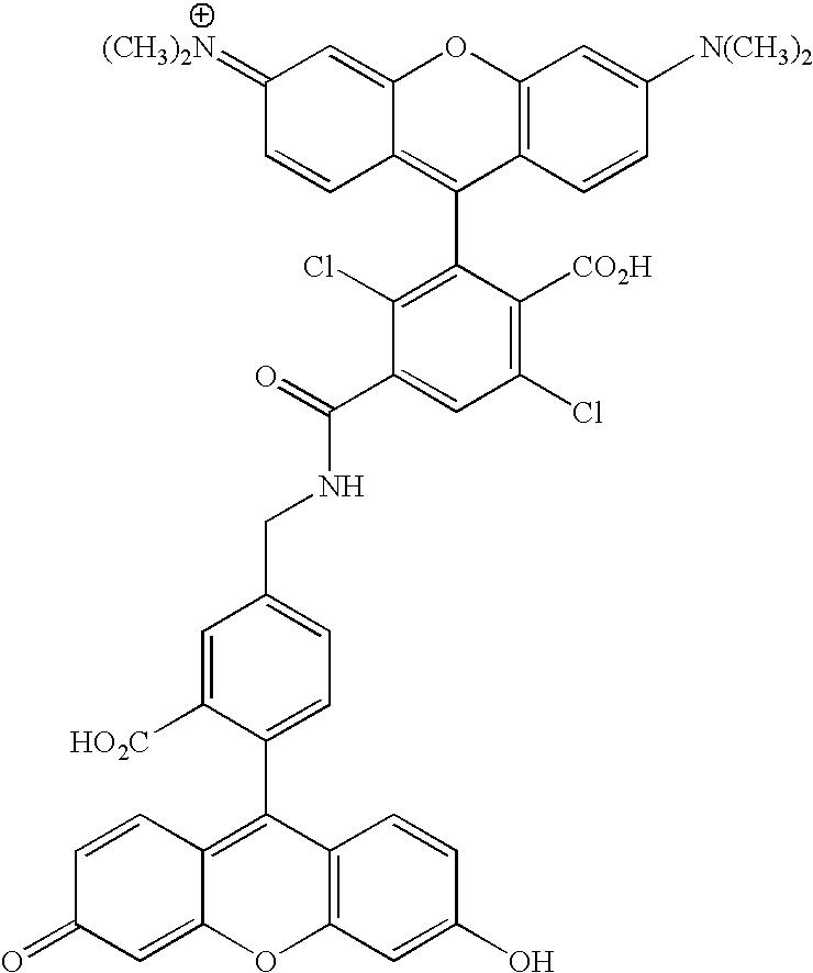 Figure US20070161027A1-20070712-C00088