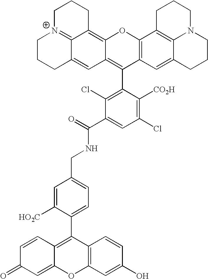 Figure US20070161027A1-20070712-C00089