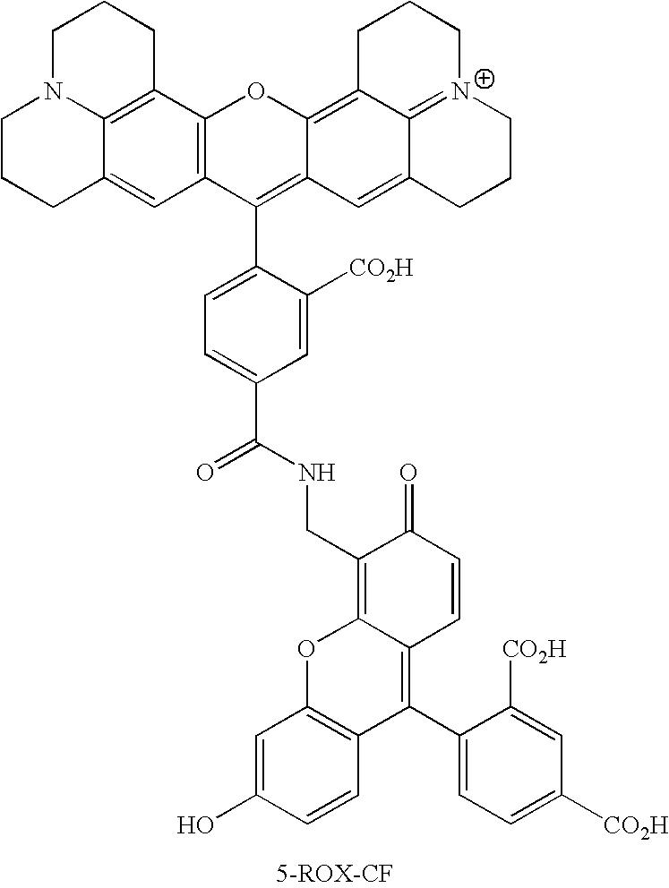 Figure US20070161027A1-20070712-C00099