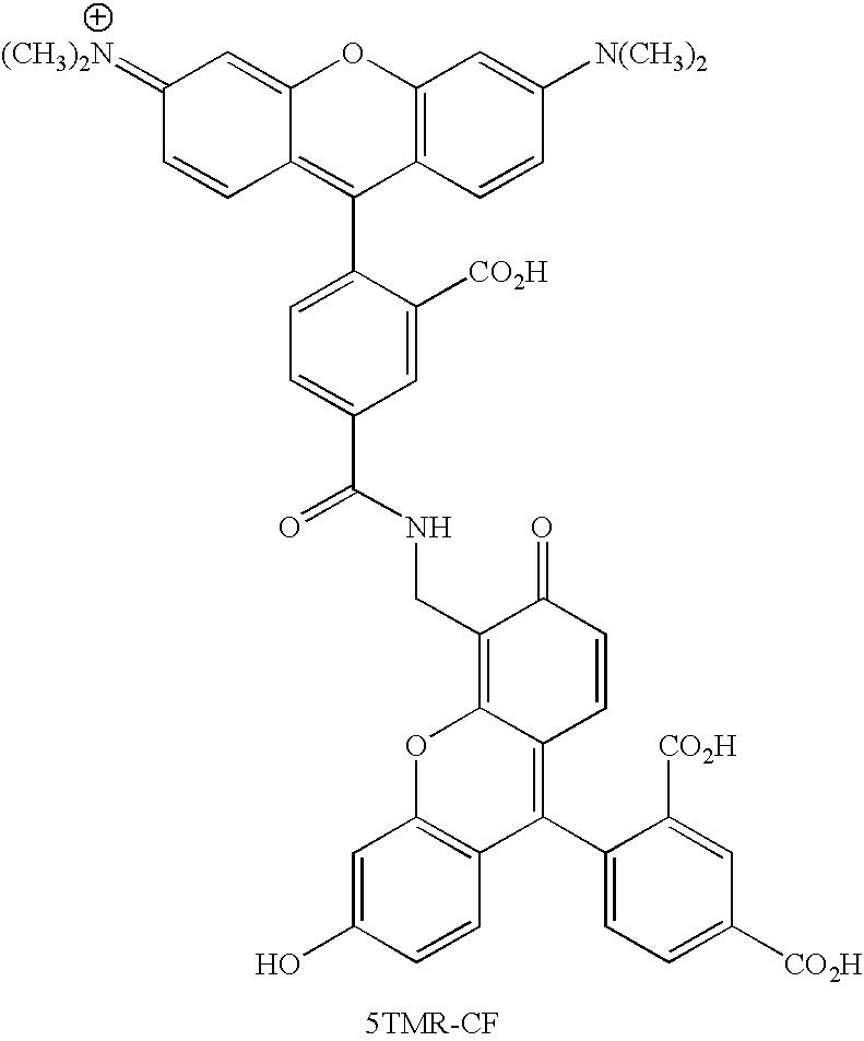 Figure US20070161027A1-20070712-C00114