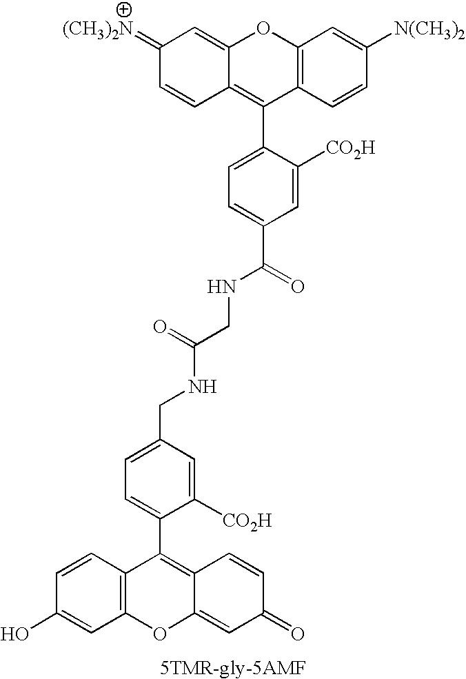 Figure US20070161027A1-20070712-C00116