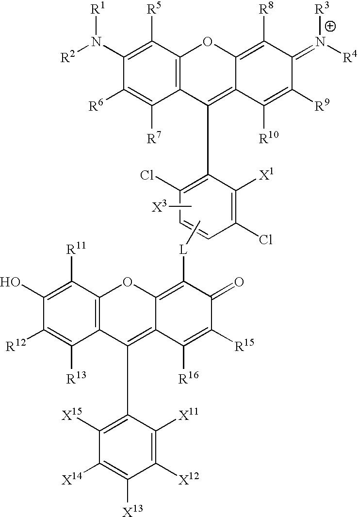 Figure US20070161027A1-20070712-C00127