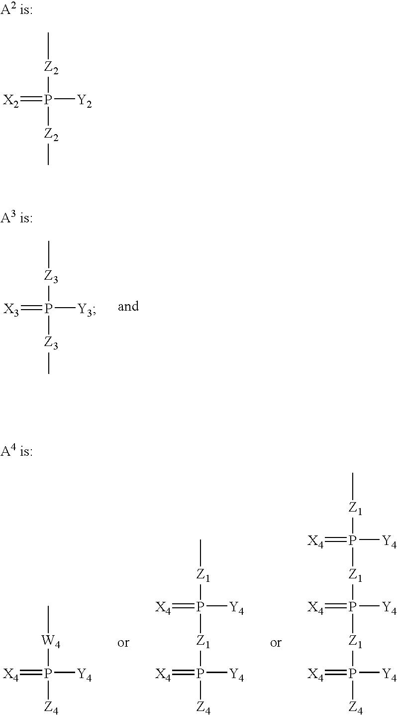 Figure US20070161595A1-20070712-C00004