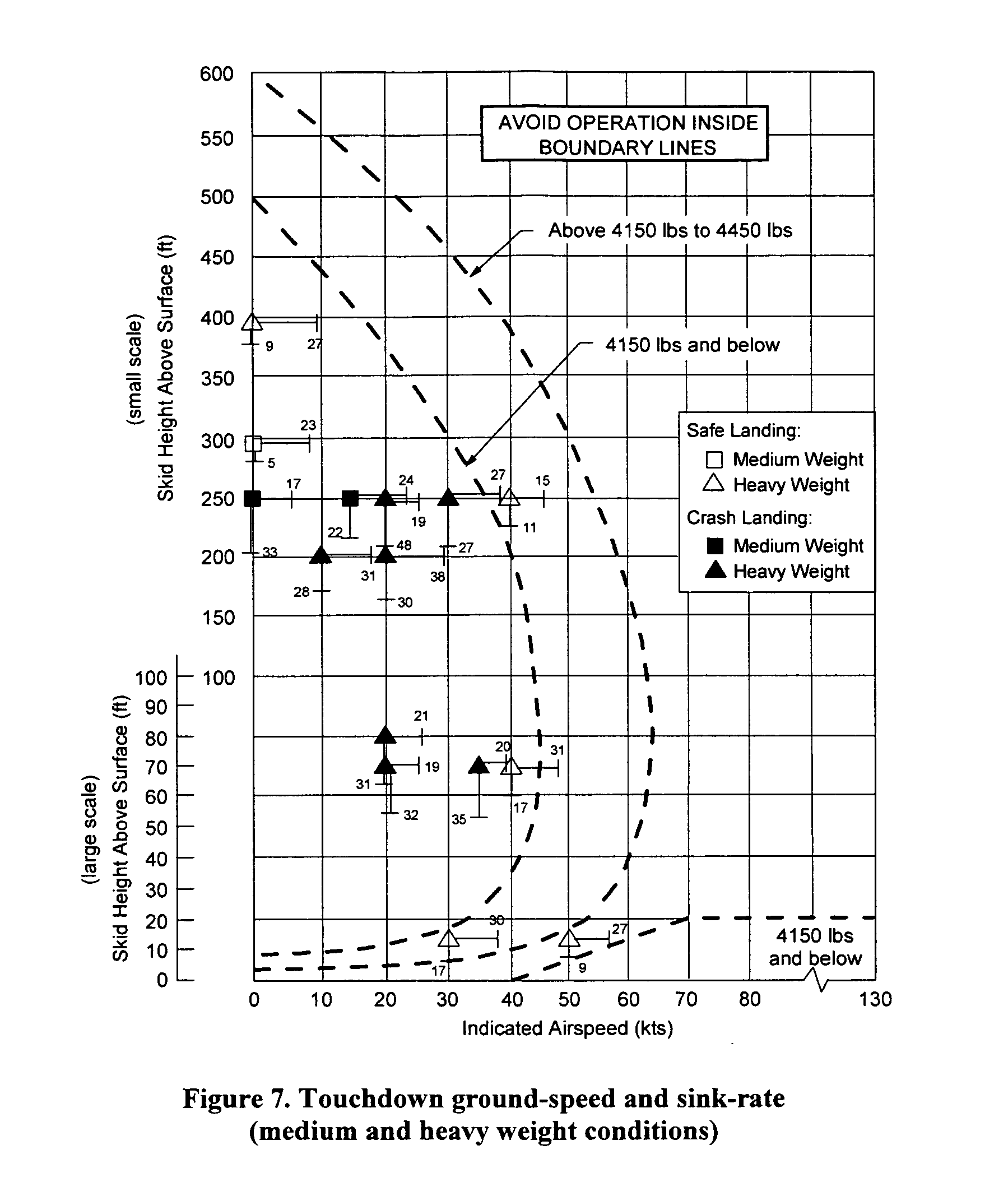 optimal control of phev problem formulation Optimal control formulation using calculus of variations optimal control formulation satellite attitude control problem.